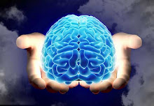 "Synthetic telepathy ""Artificial Telepathy"" NSA (USA) FOI (Sweden)"