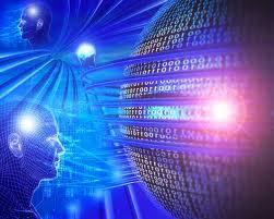 synthetic telepathy