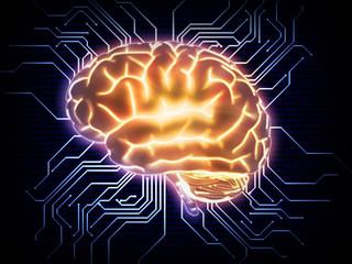 Mind Tech