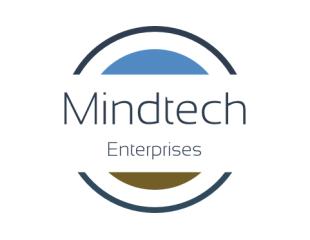 logo-mind-tech